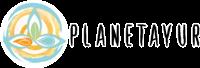 Planetayur