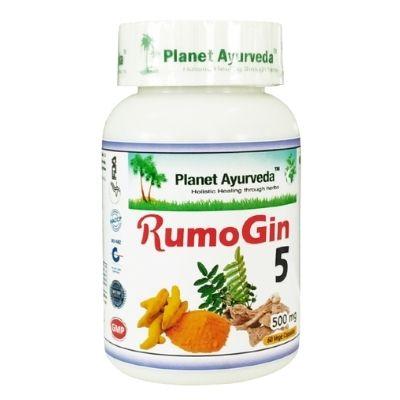 Plantas com propriedades reconhecidas como anti-inflamatórias
